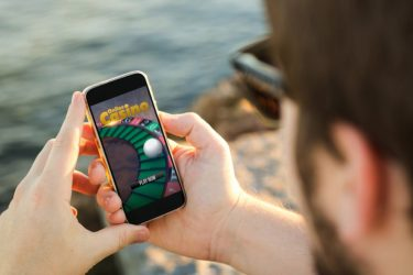 How to Enjoy Betting on Your Mobile